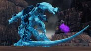 Max Steel Reboot Ultimate Elementor-18-