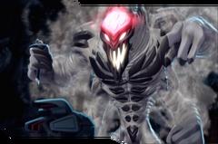 Max Steel Reboot Ultimate Elementor-26-