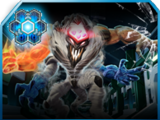 Rise of Elementor (Tournament)