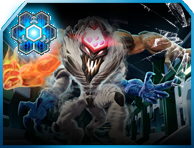 Max Steel Reboot Rise of Elementor Tournament