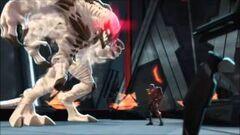 Max Steel Reboot Ultimate Elementor-6-