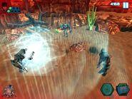 Max Steel Reboot Dredd Naught-2-