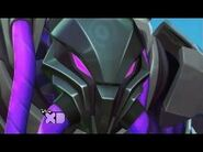 Max Steel Reboot Toxzon Toxic Bacteria-9-