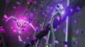 Max Steel Prism Link's and Chomp Link's Ultralinks