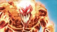 Max Steel Reboot Ultimate Elementor (Fire)-2-