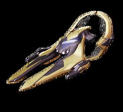 Character profileImage venship tcm422-149640