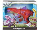 T-Rextroyer