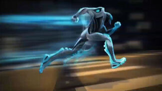 Max Steel Reboot Turbo Speed Mode-5-