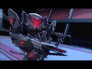 Max Steel Reboot Dredd Naughts
