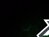 Max Steel: Turbo-Charged