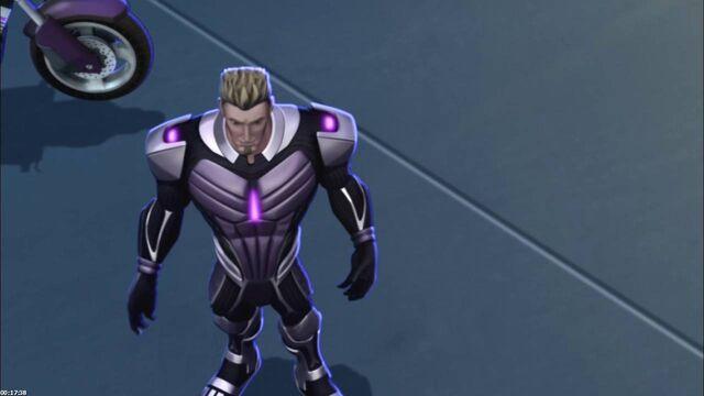 File:Max Steel Reboot Troy Winter-1-.jpg