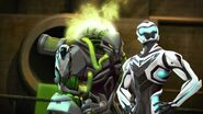 Max Steel Reboot Toxzon Main Mode-2-
