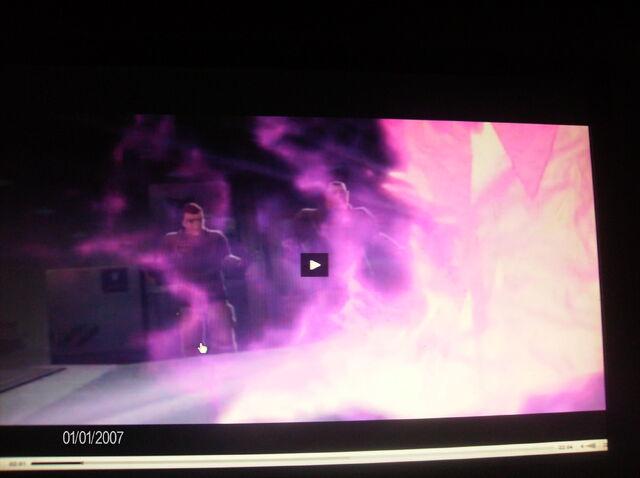 File:Max Steel Reboot Extroyer-28-.jpg