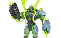 Toys Zoom y1517 1 Toxic Talons Toxon tcm292-65051