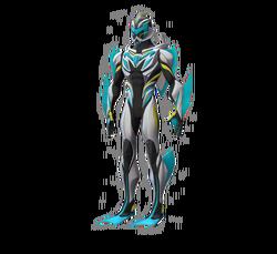 Character profileImage scuba tcm422-149617