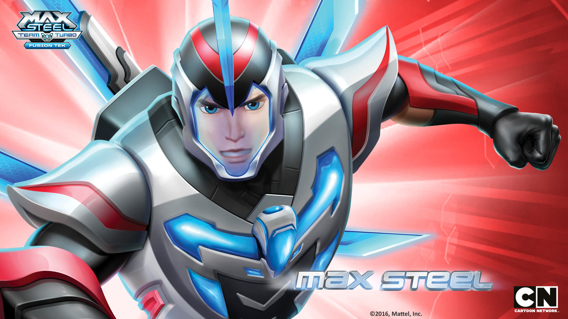 image max steel png max steel reboot wiki fandom powered by wikia
