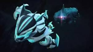 Max Steel Reboot Turbo Scuba Dive Mode