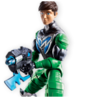 Toys Ver Thumb y1496-Speed-Blast-Slash-Max tcm292-56880