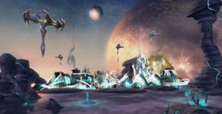 PlanetTachyonCity