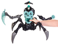 Scorpion Mortum gimmick