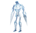 Character profileImage prism tcm420-149623
