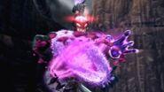 Max Steel Reboot Ultimate Elementor-14-