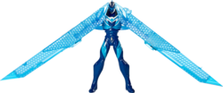 CJP08-MAX-STEEL-MAX-ESPADA-TRANSFORMABLE-4500