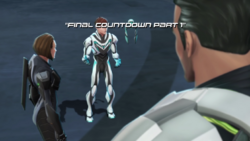 TheFinalCountdownPartOne