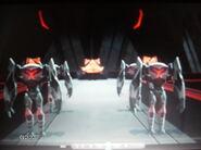 Max Steel 2013 Earth Under Siege Part One 002