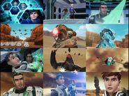 Max Steel Reboot Earth Under Siege Part One