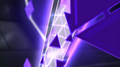 Max Steel Prism Link(2)