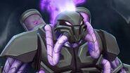 Max Steel Reboot Toxzon-33-
