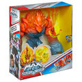 Firestorm Elementor box