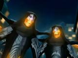 Reaper Links