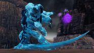 Max Steel Reboot Ultimate Elementor-17-