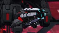 TheGreatTurboStarCaper (216)