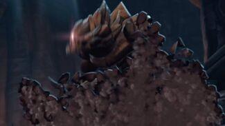 Max Steel Reboot Earth-1-