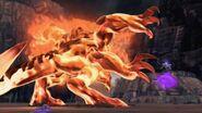 Max Steel Reboot Ultimate Elementor-20-