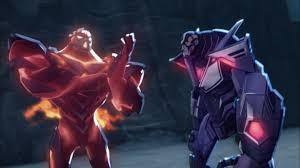 Max Steel Reboot Miles Dredd-13-