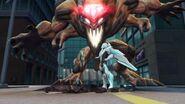 Max Steel Reboot Ultimate Elementor-25-