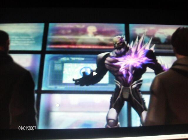 File:Max Steel Reboot Extroyer-22-.jpg