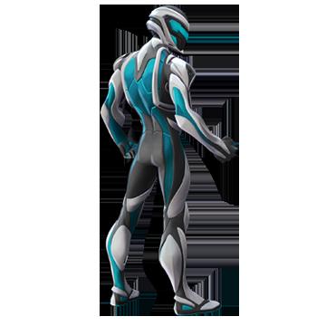File:Max Steel Reboot Turbo Base.png