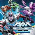 MS Team Turbo Fusion Tek