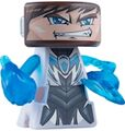 Max Steel Base Mode 2
