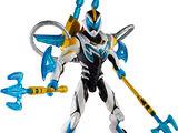 Aqua Armor Max