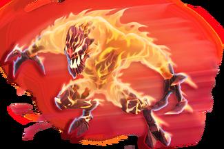 FireElementor