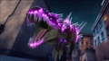 Max Steel Reboot Extroyer Tyrannosaurus Rex-5-