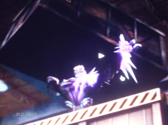 File:Max Steel Reboot Extroyer-49-.jpg