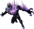Extroyer (1)