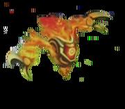 Fire Elementor's Ultralink